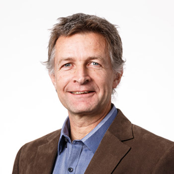 David Planer (MD) Founder, CMO